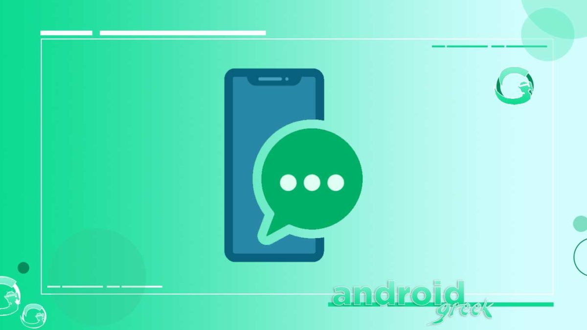 How to Change Your Phone Name on Android