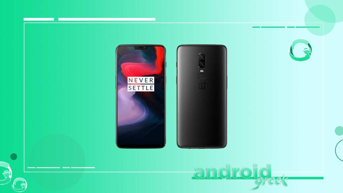 OnePlus 9 and OnePlus 9 Pro receive OxyegnOS 11.2.2.2 update