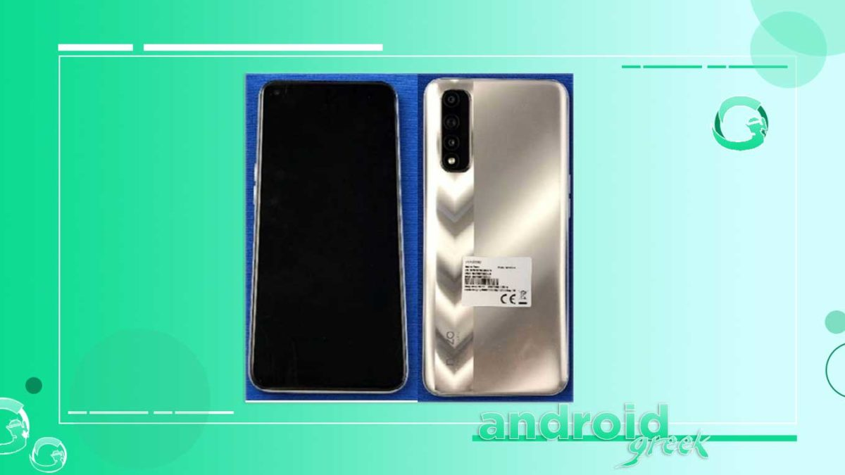 Realme Narzo 30 reveals specs, Spotted on BIS, FCC and Indonesian telecom certification