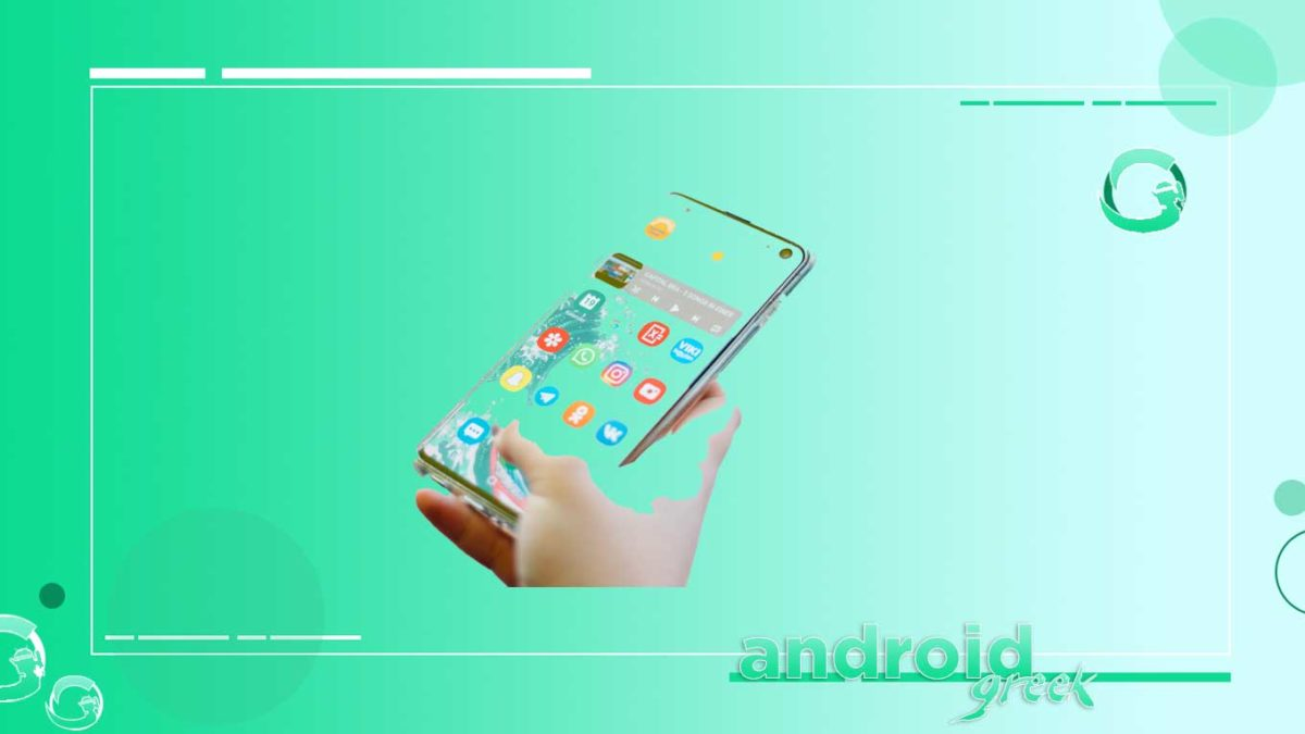 Samsung Galaxy M42 5G spotted in BIS revealed key specifications, launch imminent