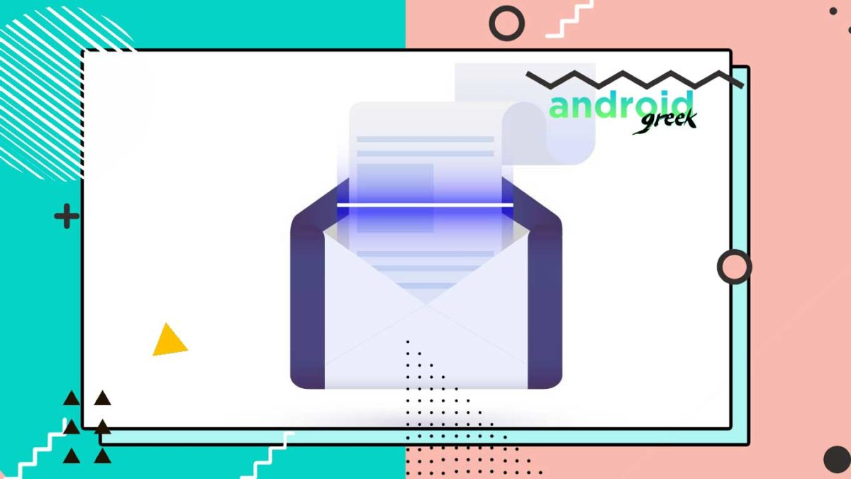 5 Best Gmail Alternatives in 2021