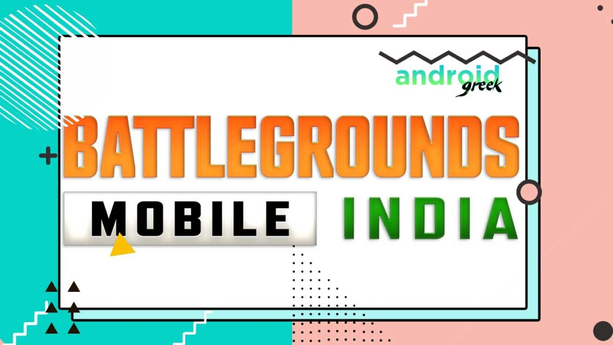 Pre-Registration for Battlegrounds Mobile India appears in advance of May 18 – Official link