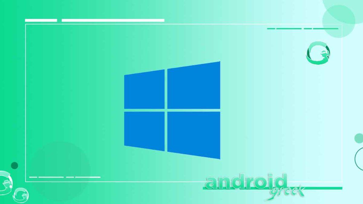 How to Check Processor Cache Memory in Windows 10