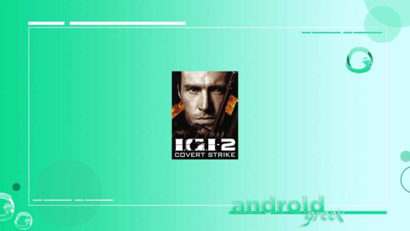 Download IGI 2