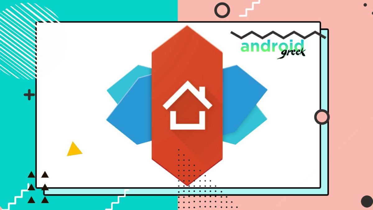 Nova Launcher 7 APK – The Public Beta Goes Live on Google Play | How to Install and Feature guide