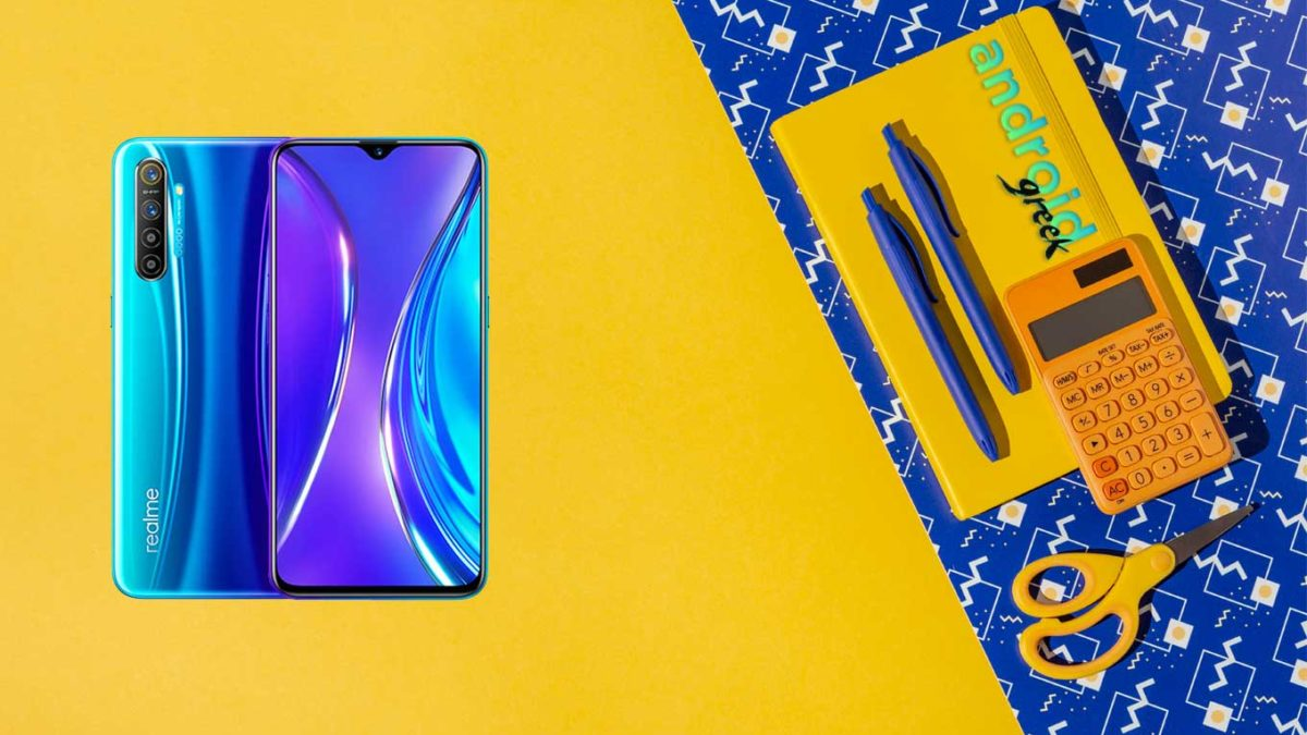 Realme X2 Software Update Tracker – RMX1993EX – May 2021 | India – Security Patch, Fix, and Improve Performance