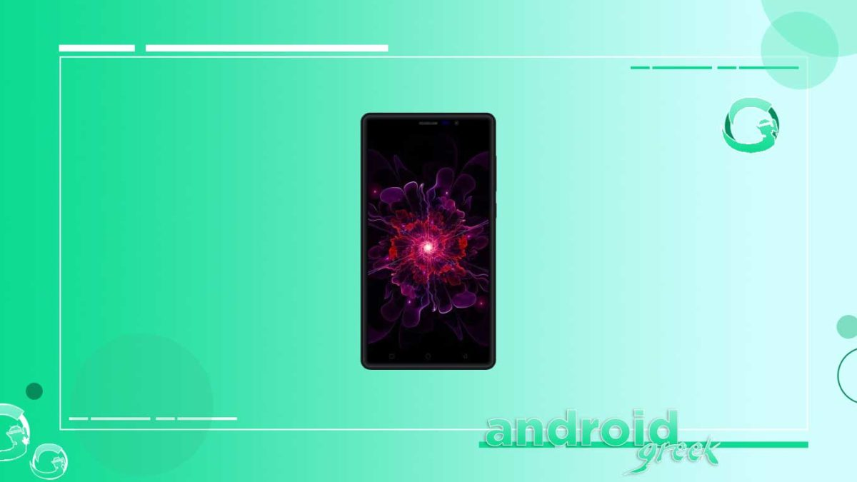 Download and Install Nomi Note X Flash File Firmware (Stock ROM, Flash File)