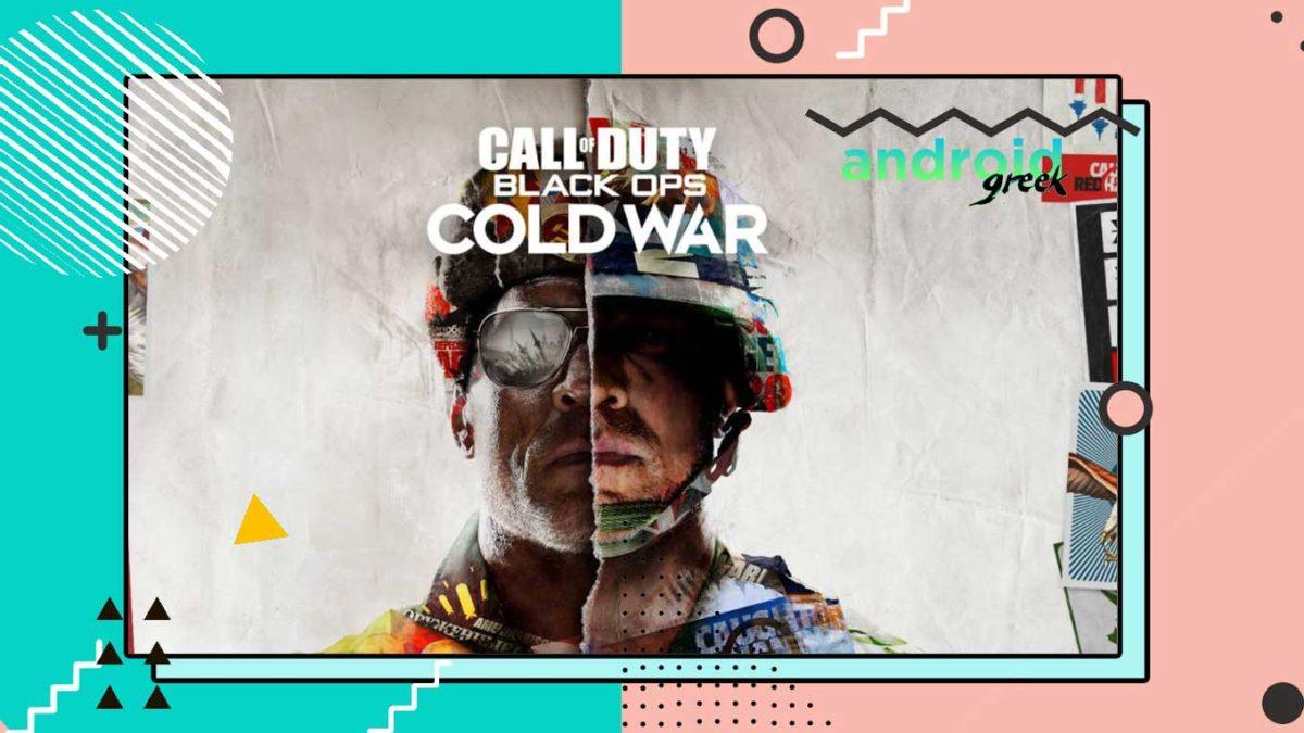 Fix: Black Ops Cold War Error Code 887a0005