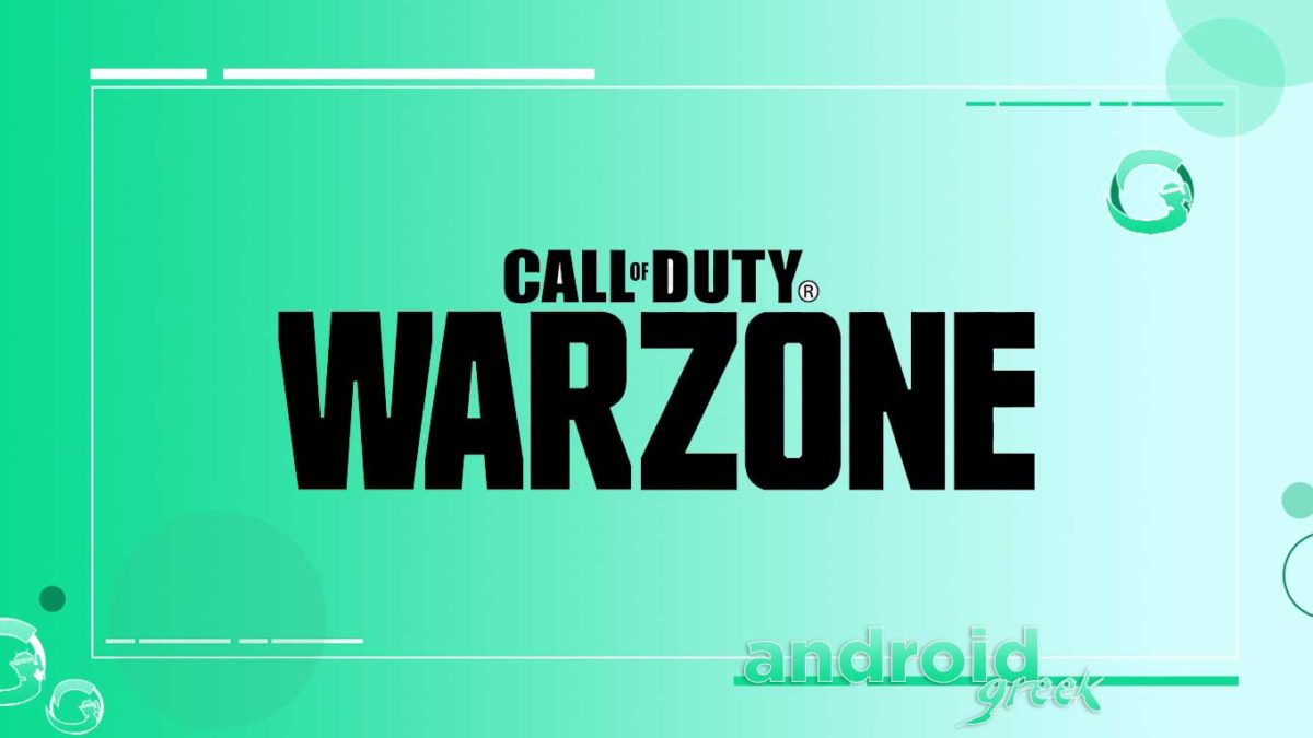 Fix: Call of Duty: Warzone Stats not tracking