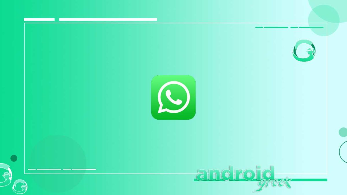 Download WhatsApp v2.21.15.4 APK | How to Enable WhatsApp on Multiple Devices
