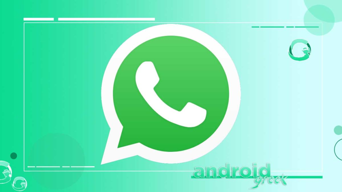WhatsApp will soon allow you to disable the Last Seen Status for a specific contact