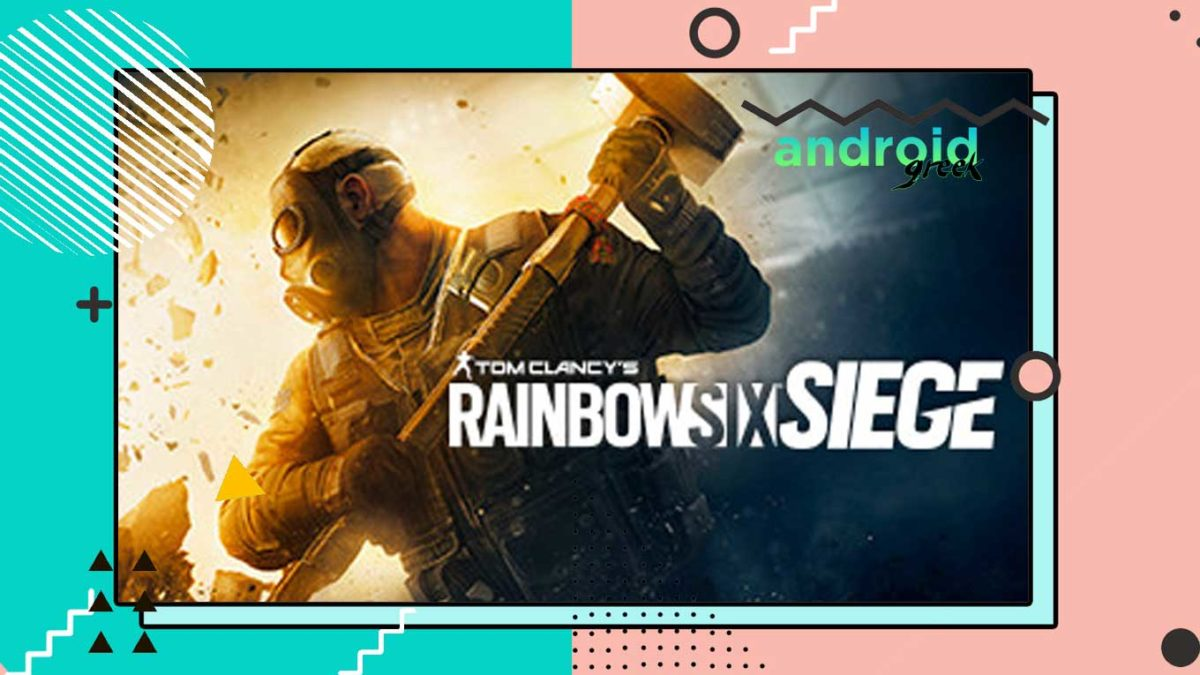 Is Rainbow Six Siege Cross-Play Between PC, PlayStation, and Xbox?