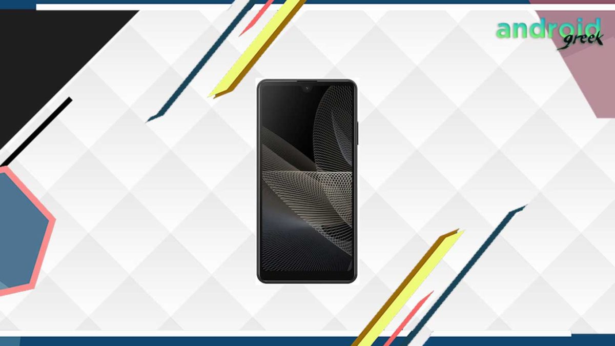 Sony Xperia Ace II launched with MediaTek Helio P32