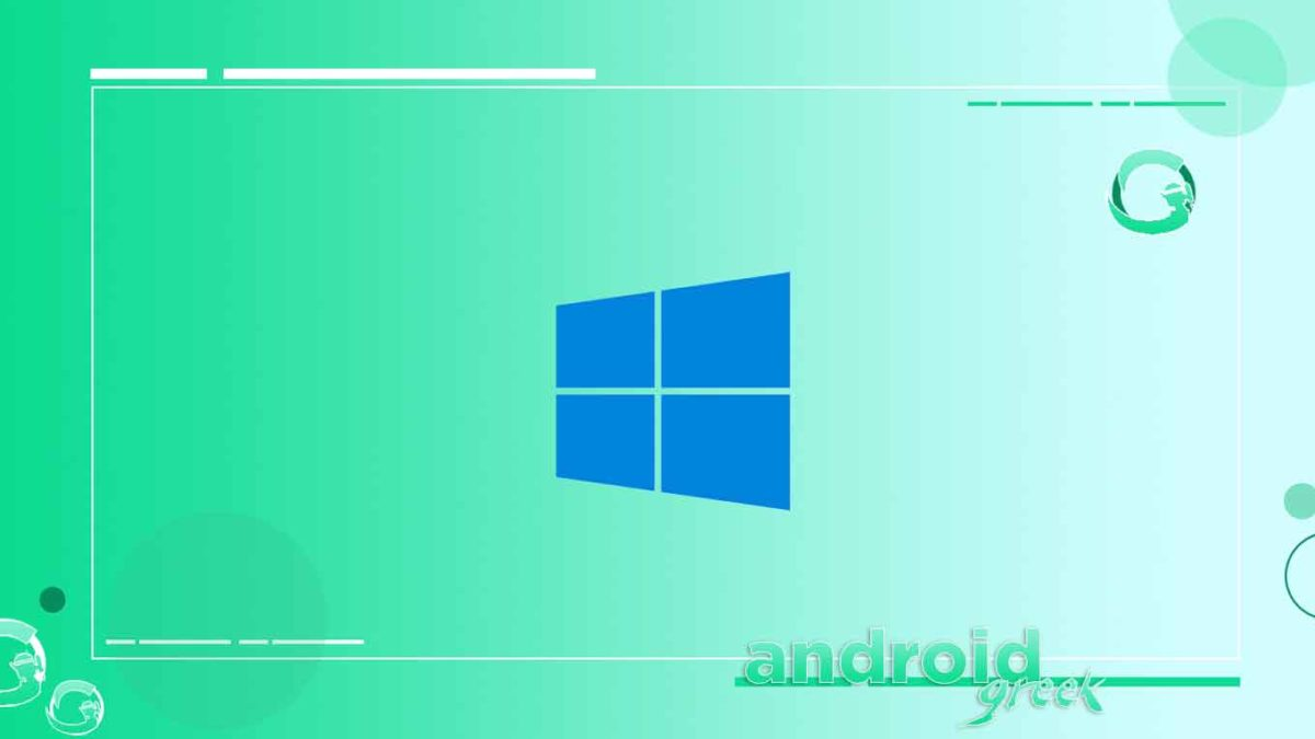 How to Change default Program Files installation directory location in Window 10