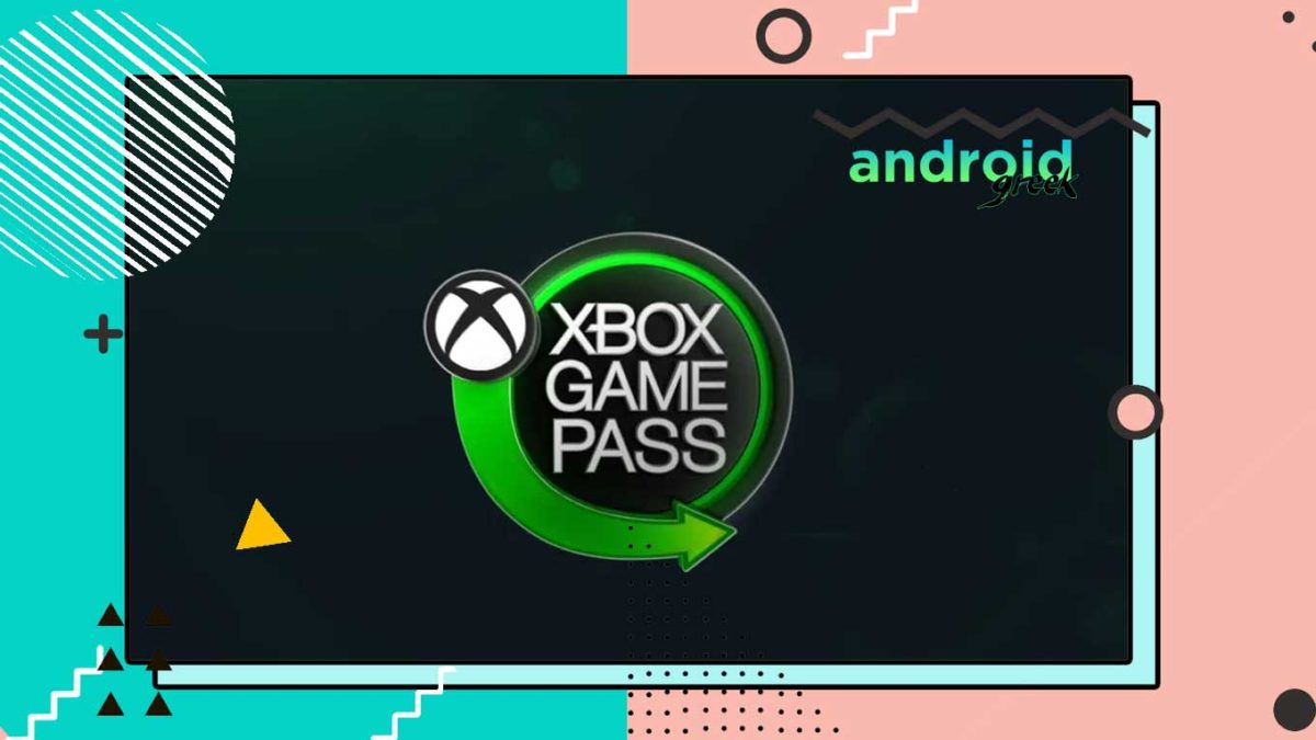 Cancel Xbox Game Pass Subscription – How to
