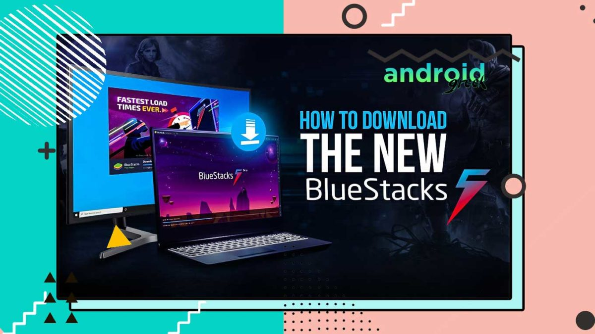 Download BlueStacks 5 on Windows 11,10,8,7 – Best Android Emulator to Play Games on PC