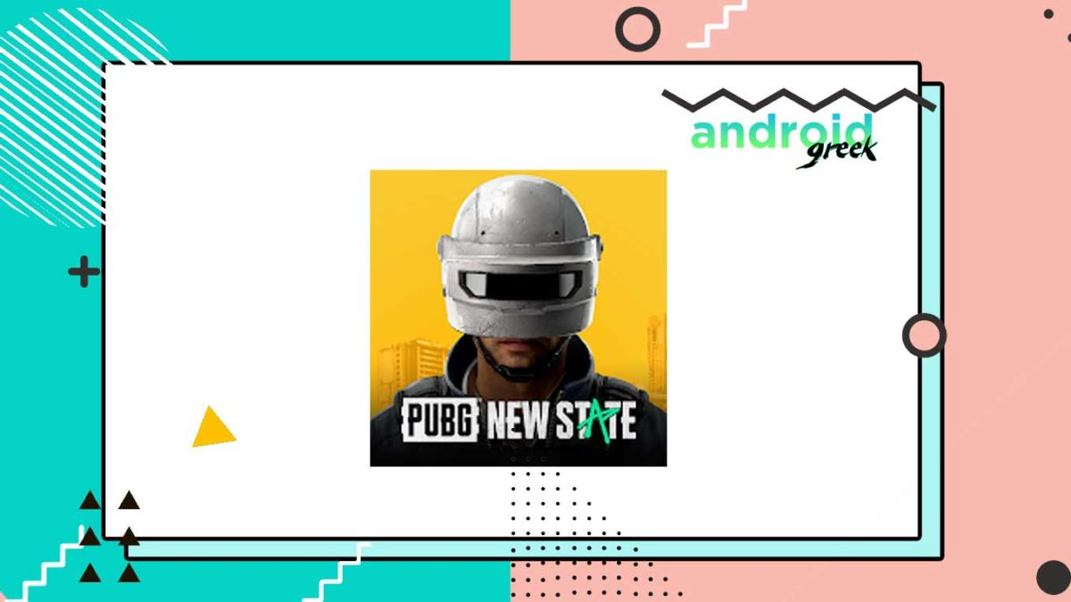 Download PUBG New State APK and OBB – Alpha Test Files: Live on Play Store