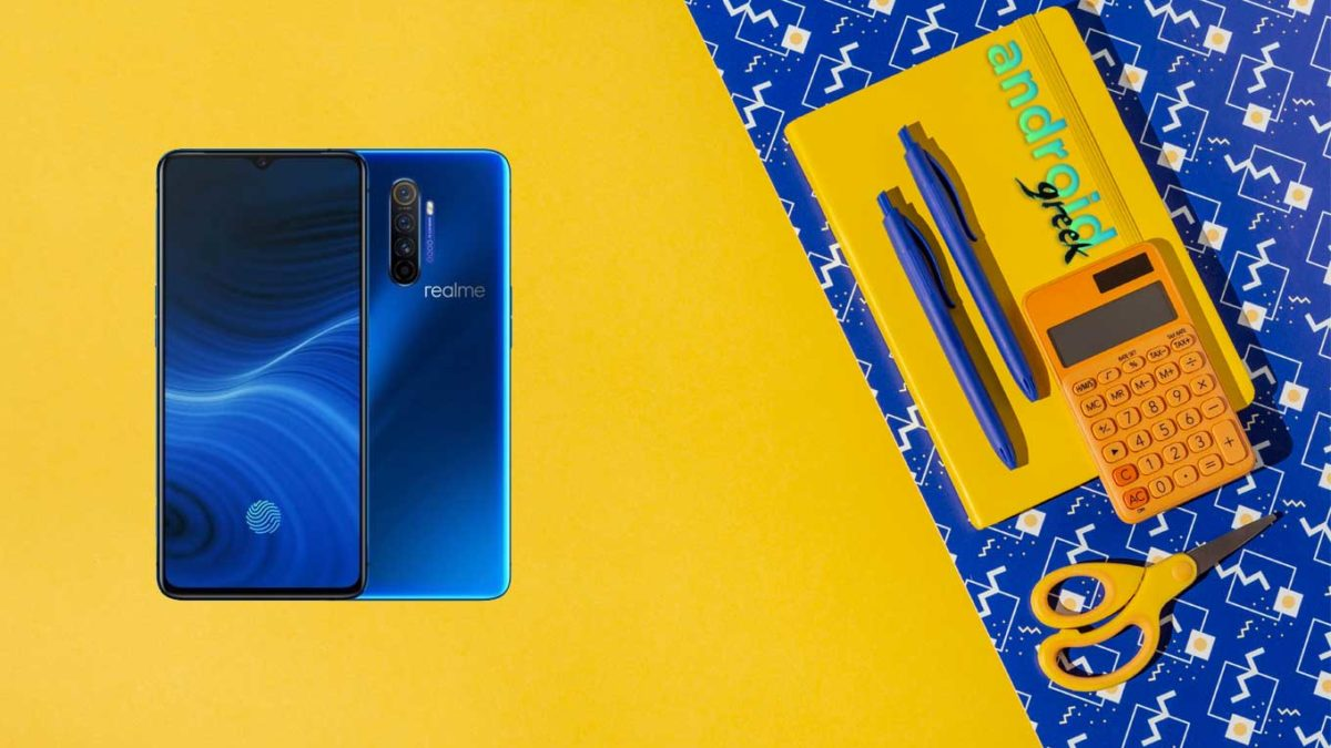 Realme X2 Pro Software Update Tracker – RMX1931EX – June 2021 | Indonesia – Security Patch, Fix, and Improve Performance