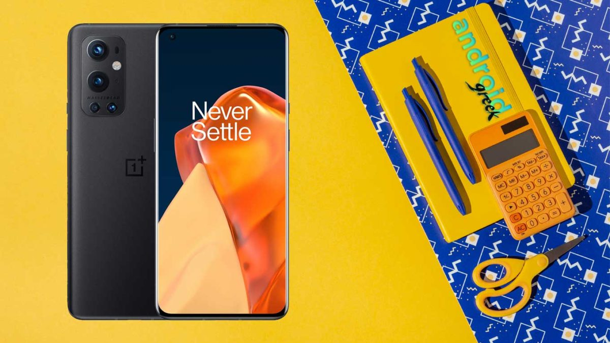 Download and Install TWRP Recovery on OnePlus 9 Pro | Root Your Device