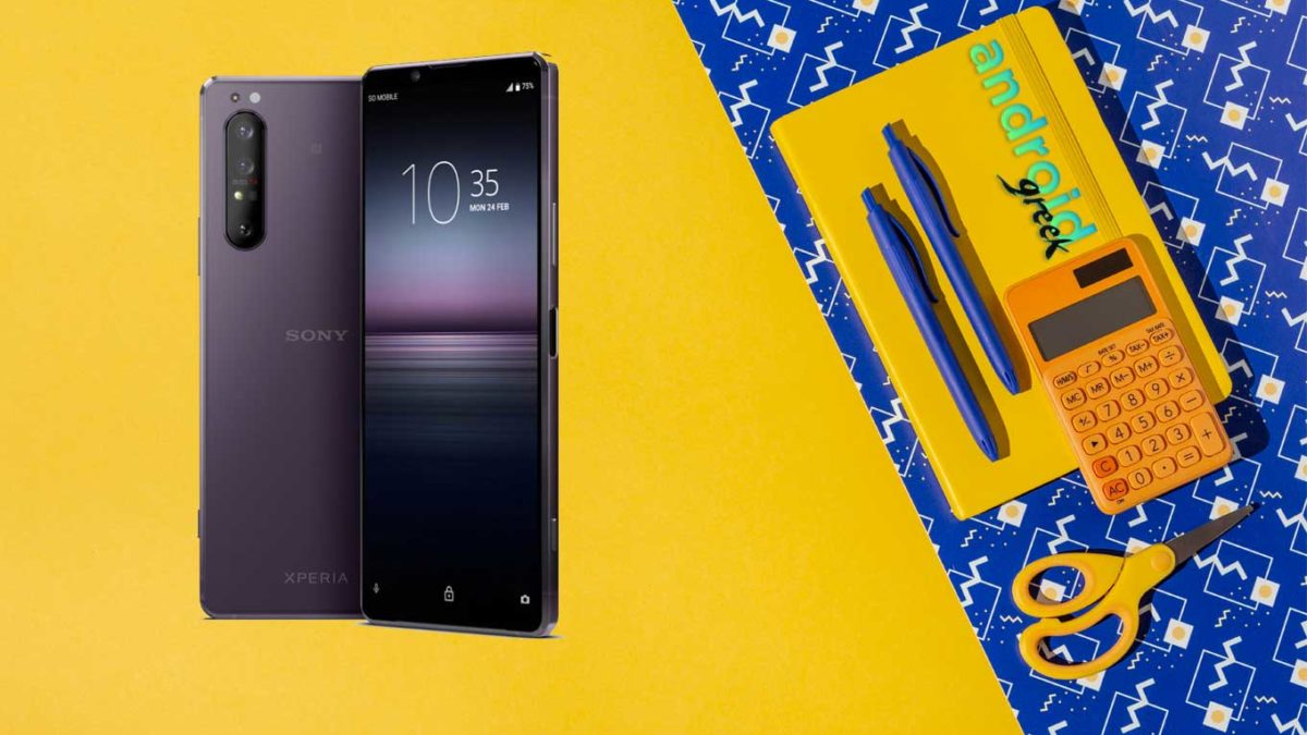 Download and Install TWRP Recovery on Sony Xperia 1 II | Root Your Device