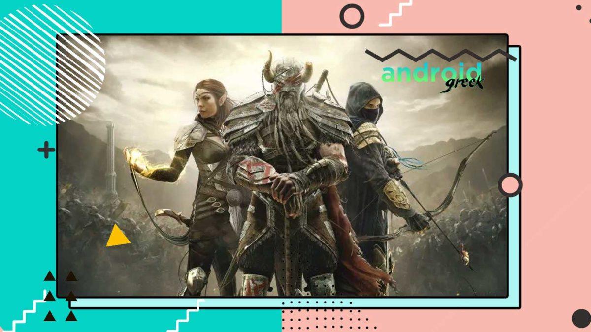 Fix Elder Scrolls Online Voice Channel Changed to Area
