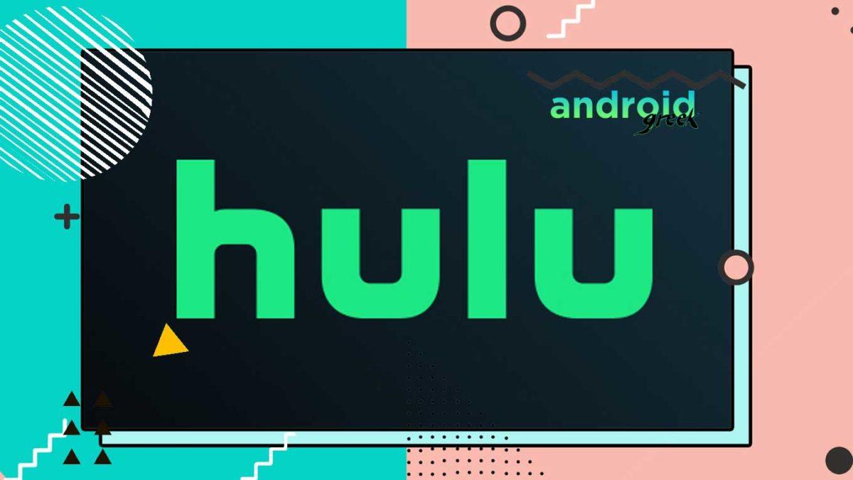 Fix Hulu Error Code p-dev320 – How to