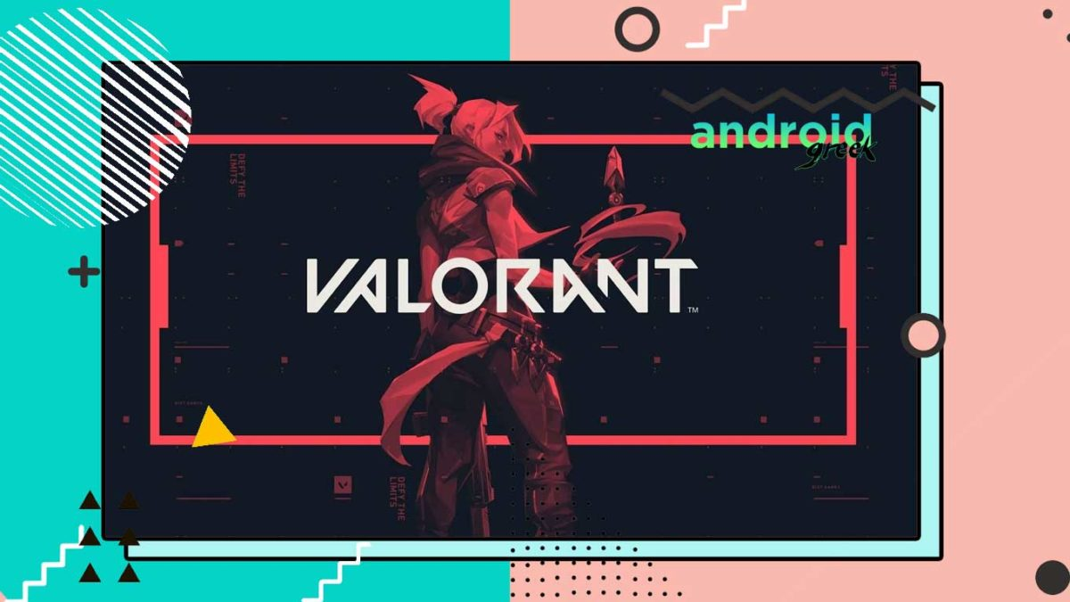 Fix Valorant Lag on PC: How to Troubleshooting