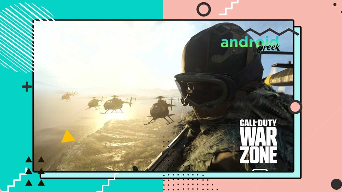 """Fix: Warzone """"Unknown Function"""" Fatal Error – How to Guide"""