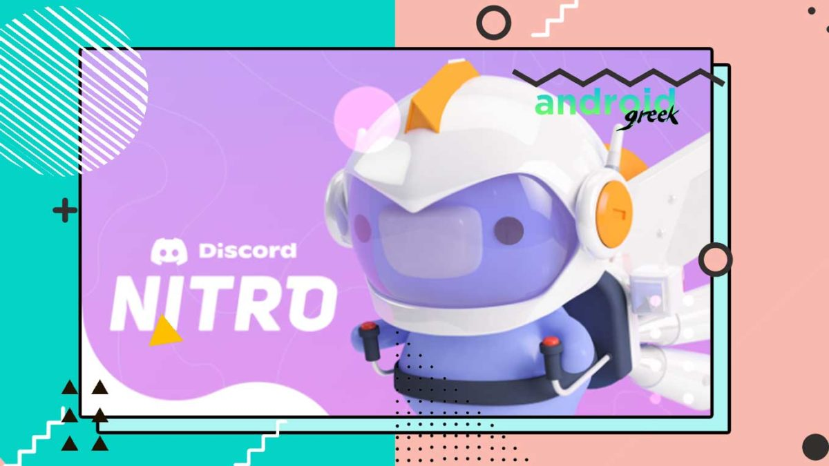 Get Free Discord Nitro with Epic Games – How to Get from Mega Sale