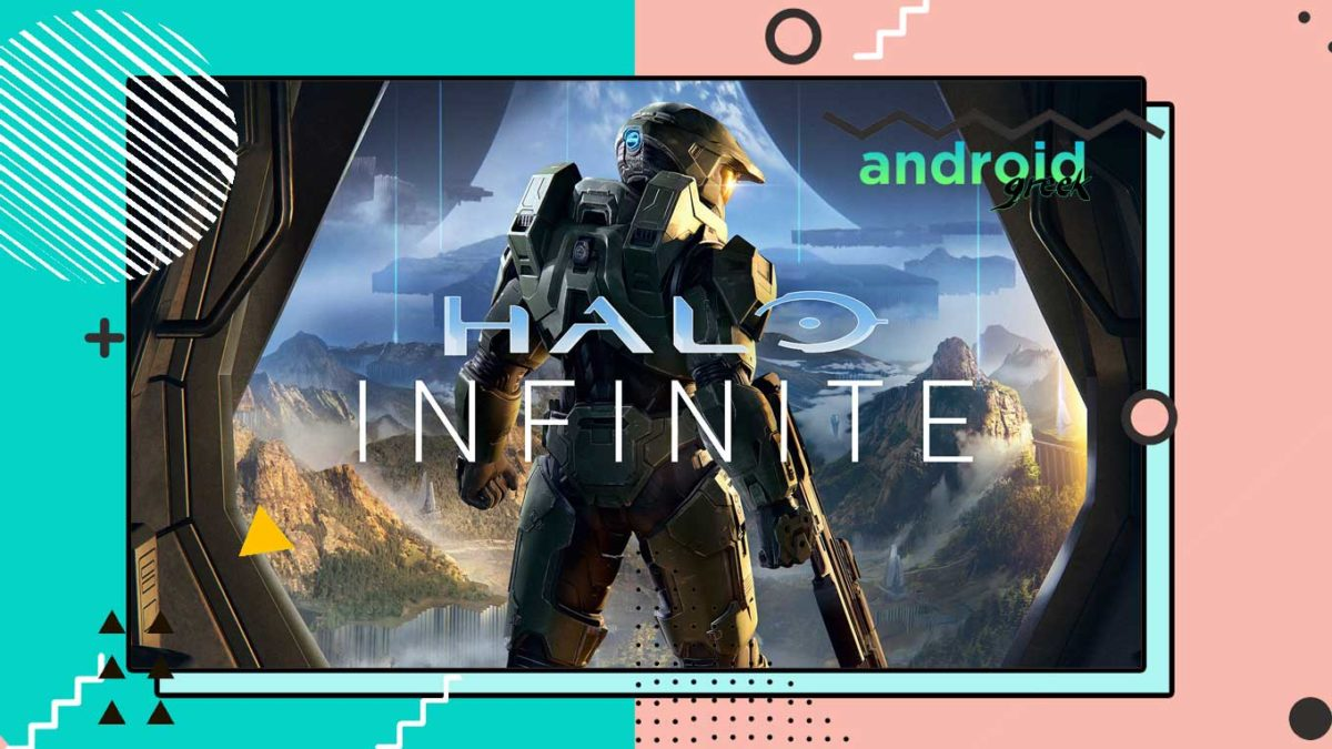 How to Register for Halo Infinite Beta Sing-up – Halo Insider Sign-up