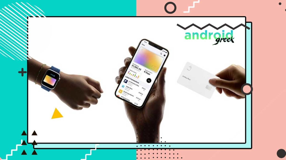 How to add a Co-Owner – Share Apple Card with Someone