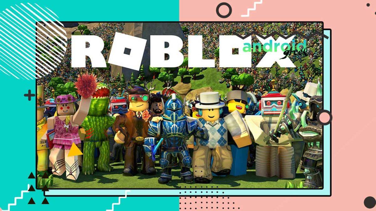 How to cancel my Roblox Premium account