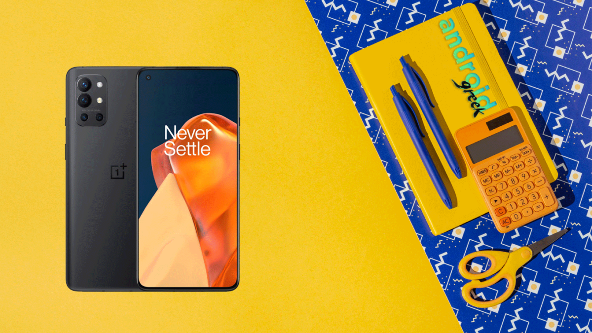 Download and Install TWRP Recovery on OnePlus 9R | Root Your Device