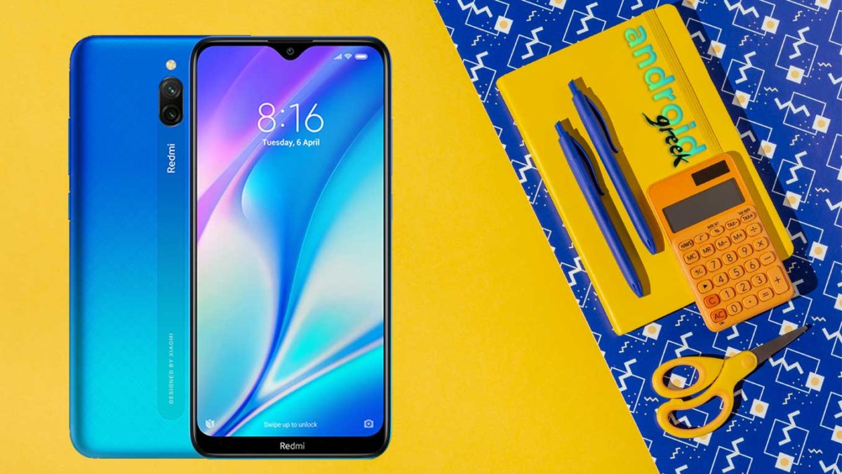 Mi 8 Lite (platina) official stock ROM, firmware, and updates Flash File – V12.5.1.0.QDTCNXM
