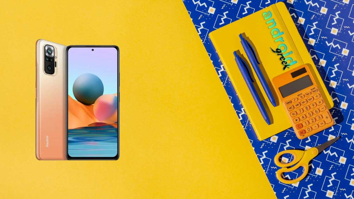 Redmi Note 10 Pro (sweet) official stock ROM, firmware, and updates Flash File – V12.5.2.0.RKFIDXM