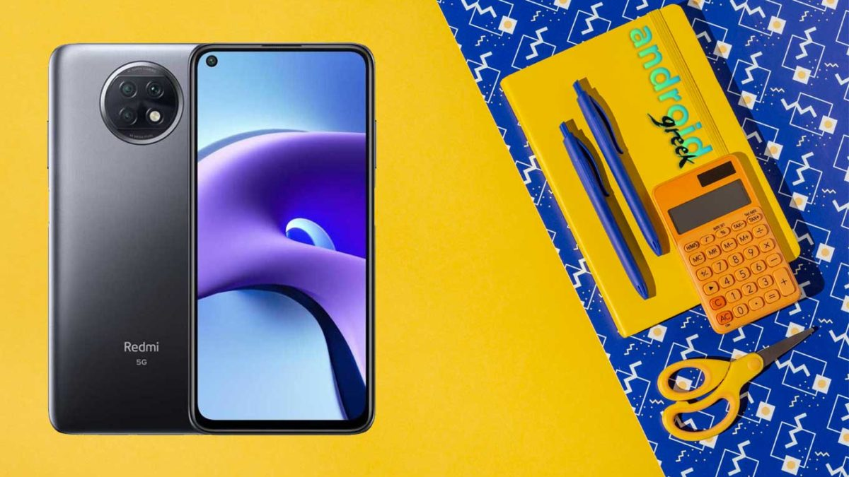 POCO X3 Pro (vayu) official stock ROM, firmware, and updates Flash File – V12.5.1.0.RJUTWXM