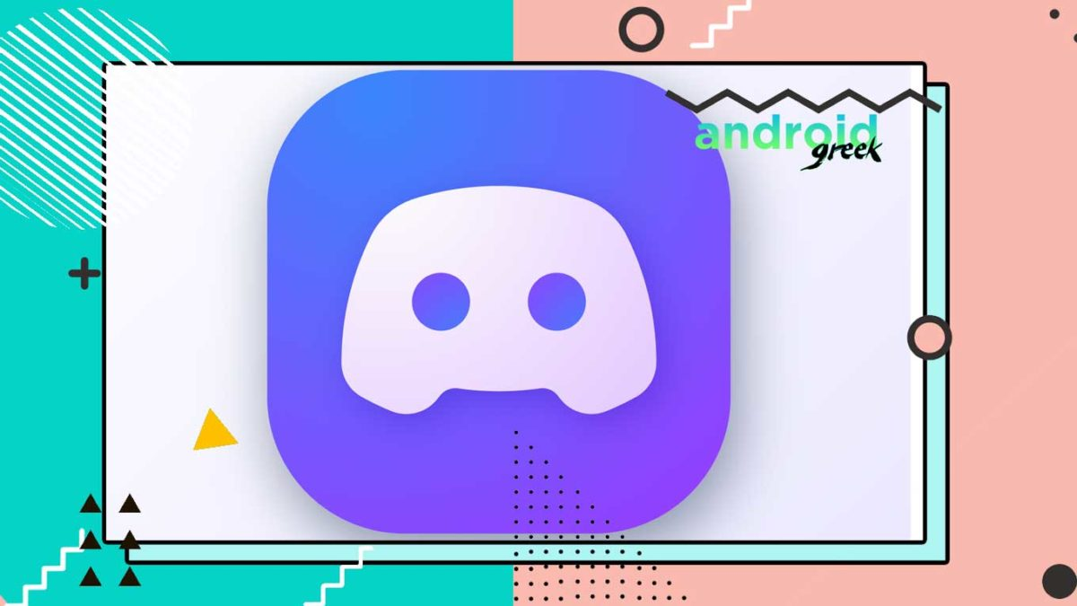 Guide to Fix discord static sounds when streaming – Screen Sharing