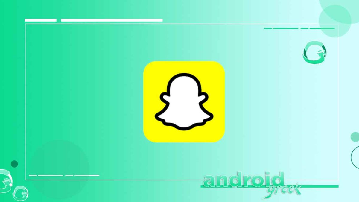 How to Fix Camera App Doesn't work Properly in Snapchat | Quick Guide