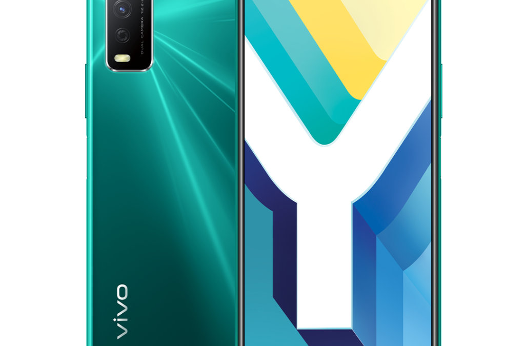 Vivo Y12A Launches in Thailand with Snapdragon 439 chipset