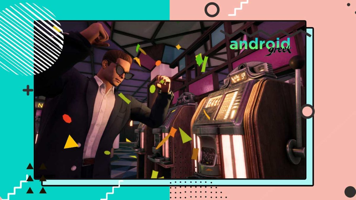 Can you Crossplay Is First Class Trouble on PS4 and Xbox – Let's Check it out?