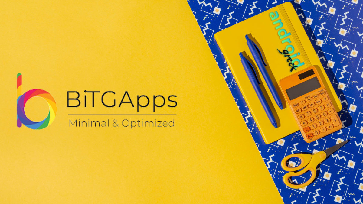 Download Android 12 GApps for Any Android Device