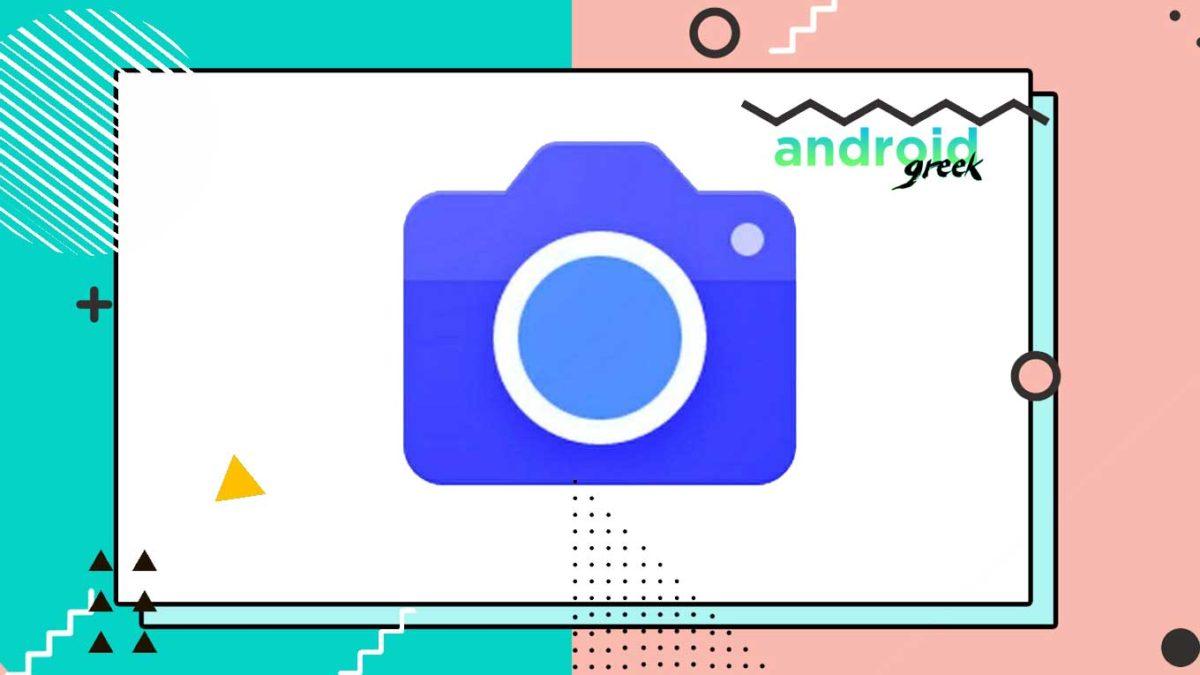 Download Gcam for Google Camera 8.2.2 – GCam_8.1.101_Wichaya_V1.2 by Wichaya