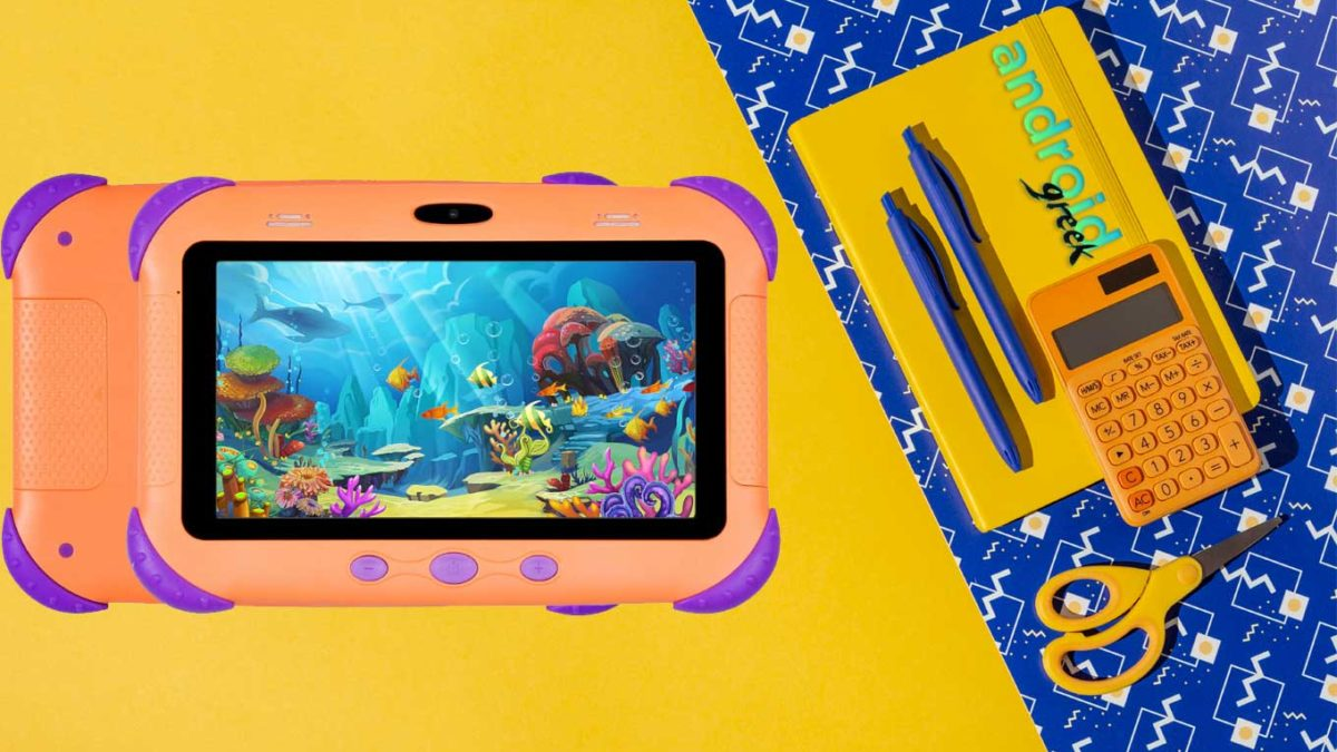 Download and Install Sunwind Sky Kids 70 Flash File Firmware (Stock ROM, Flash File)