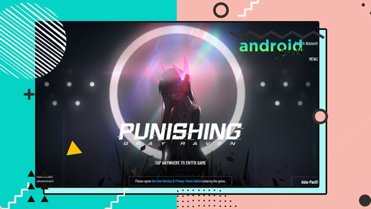 Download and Play Punishing Gray Raven on PC with Installation Guide