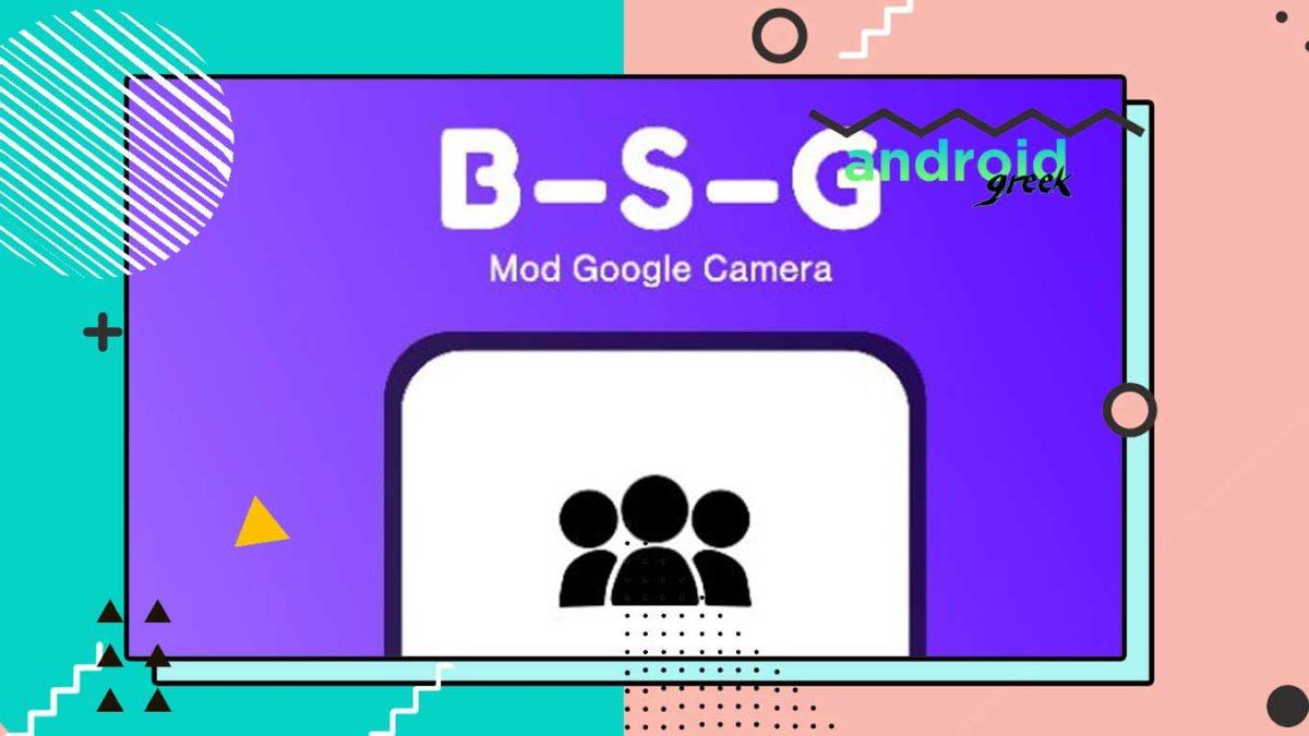 Download Best GCam 8.2.4 BETA for Xiaomi, Redmi, and Poco   Google Camera Port MGC_8.2.400_A10_V-alpha-1 Beta by BSG