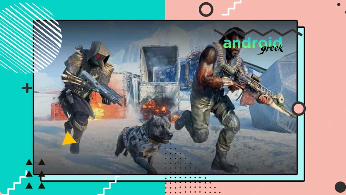 Fix Call of Duty Mobile Version Error Code 74031 (Version too old) – How to