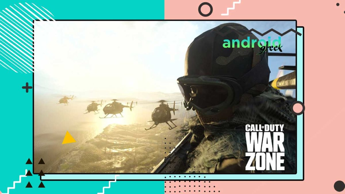 Fix Modern Warfare crashing PC on my computer-  How to