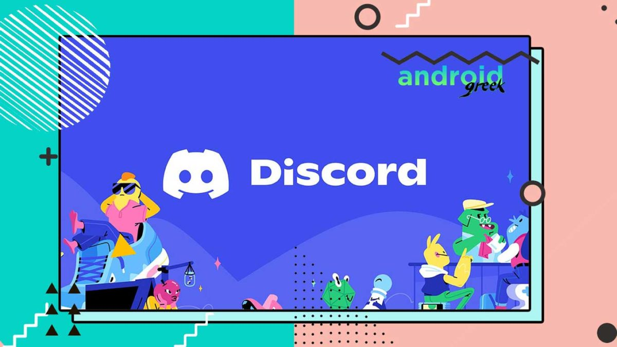 Fix Discord High CPU Usage – How to resolve lower CPU usage on discord