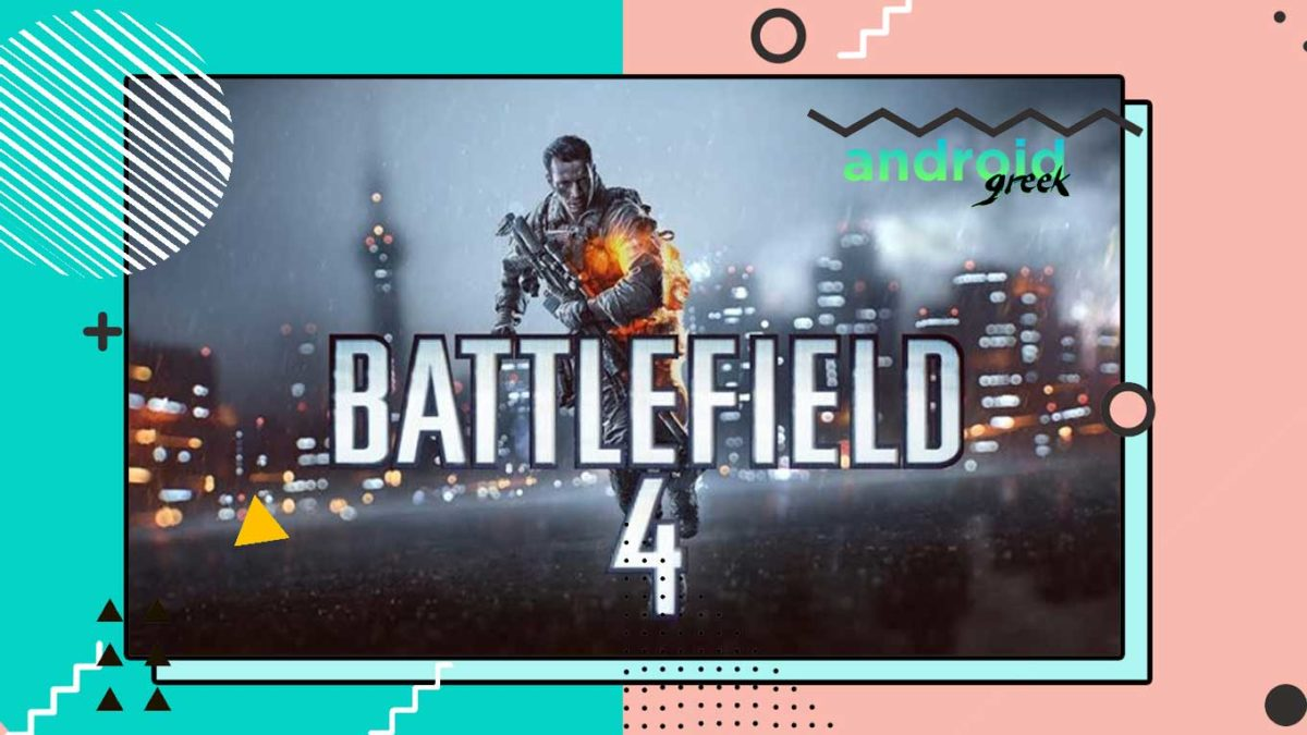 Fix Ping on Battlefield 4 High Ping – How to reduce ping in Battlefield 4