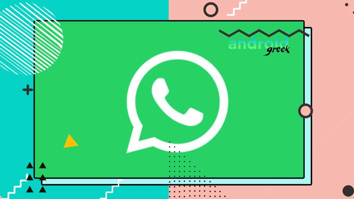 How to send Best Quality Photos and Videos on WhatsApp | Enable Best Quality Media